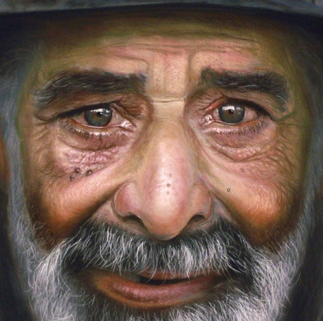 old-man-wept